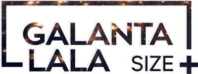 Galanta Lala | blog Plus Size z Łodzi